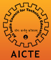 AIPMT 2012 Pattern Papers Books Coaching institutes