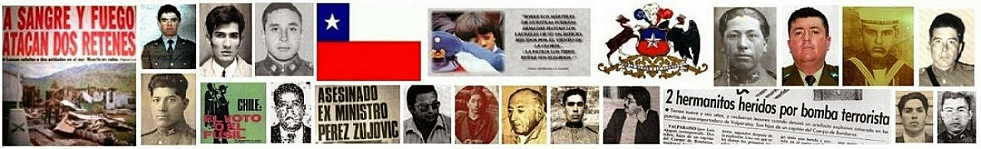 Chile-Victimas-del-Terrorismo
