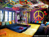 This would be my dream bedroom