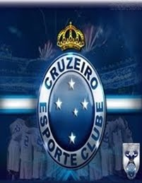 NOTÍCIAS DO CRUZEIRO ESPORTE CLUBE