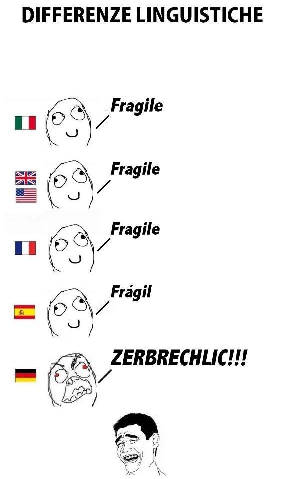 Анекдоты Про Немецкий