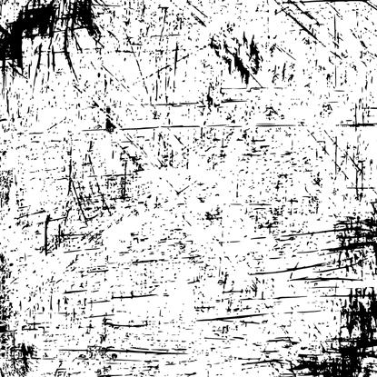 barn background images