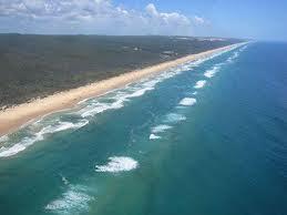 Las mas bellas playas de Australia