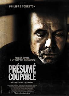 Présumé coupable – Yargısız filmini Türkçe Dublaj izle