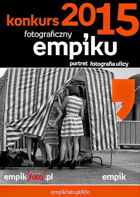 http://www.empikfoto.pl/kfe.html
