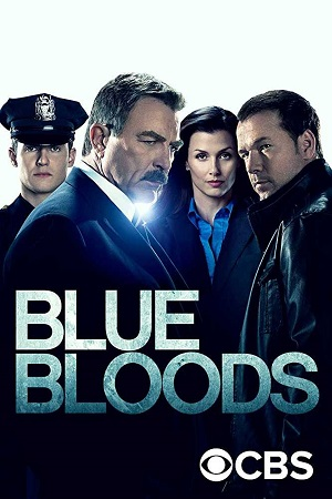 Blue Bloods S10 All Episode [Season 10] Complete Download 480p