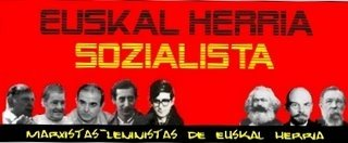 Euskal Herria Sozialista