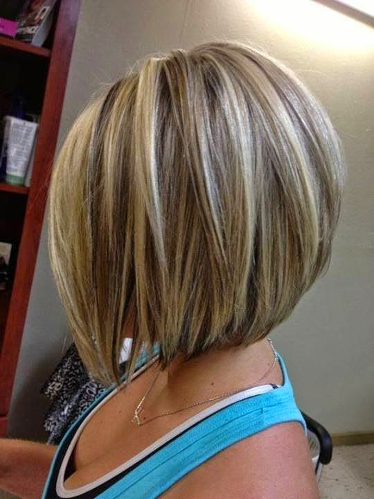 Hairstyles And Haircuts Women For Medium Hair 2015