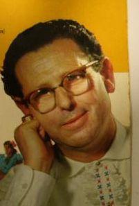 (Lucas Soto Martín nació en Linares -Jaén- en 1913, localidad en la que falleció en 1965) - LUQUITAS%2Bde%2BMARCHENA