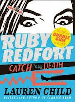 http://rubyredfort.com/