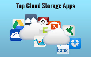Top Cloud Apps That Really Make a Difference in Your Small Business