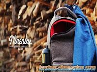Ninenine Clothing Fashion