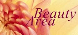 Besucht doch auch meinen Beauty Blog