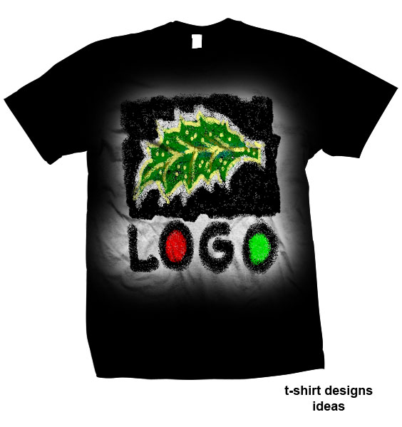 shirt designs ideas 8 t shirt designs idea