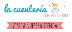 ¡nuestra librería online!