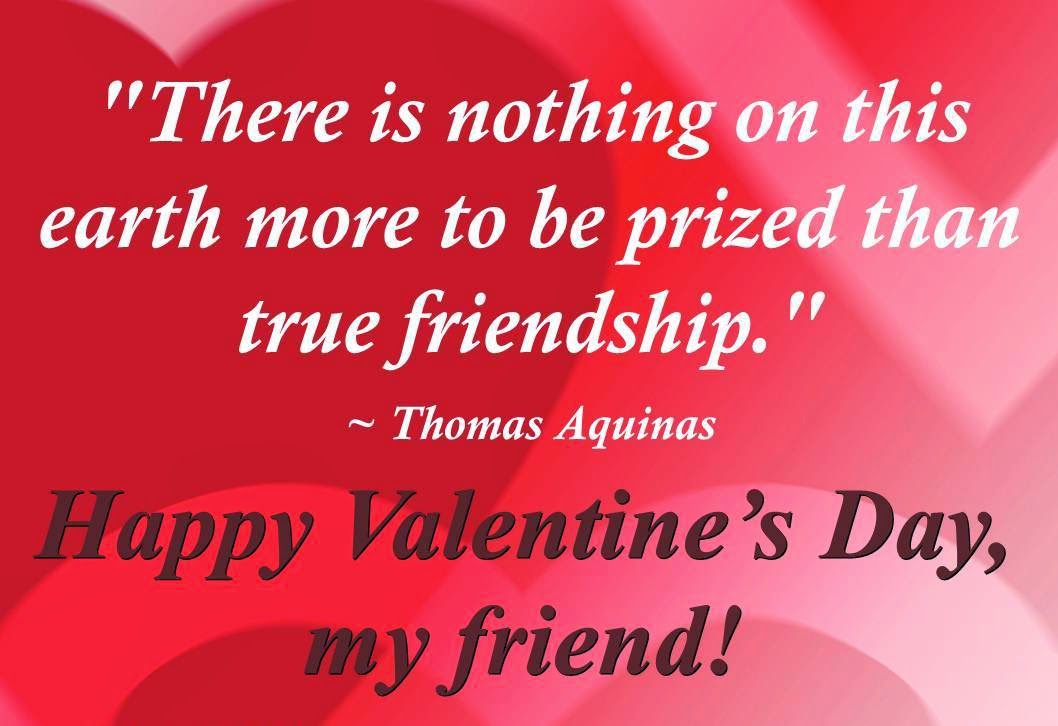 happy valentines day 2015 sms wishes for friends images « happy, Ideas