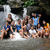 The Weekend: Nallus Falls in Kiamba, Sarangani Province