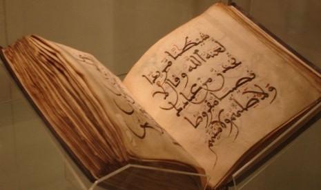 kitab klasik, tahlilan