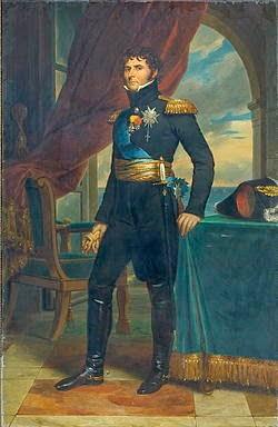 Carlos XIV Juan