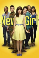 New girl Temporada 5 Audio Latino