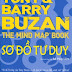 Sơ Đồ Tư Duy - Tony & Barry Buzan