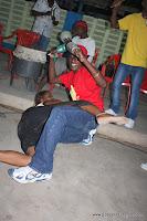Bonyeza hapo kuipata Video ya Baikoko :-