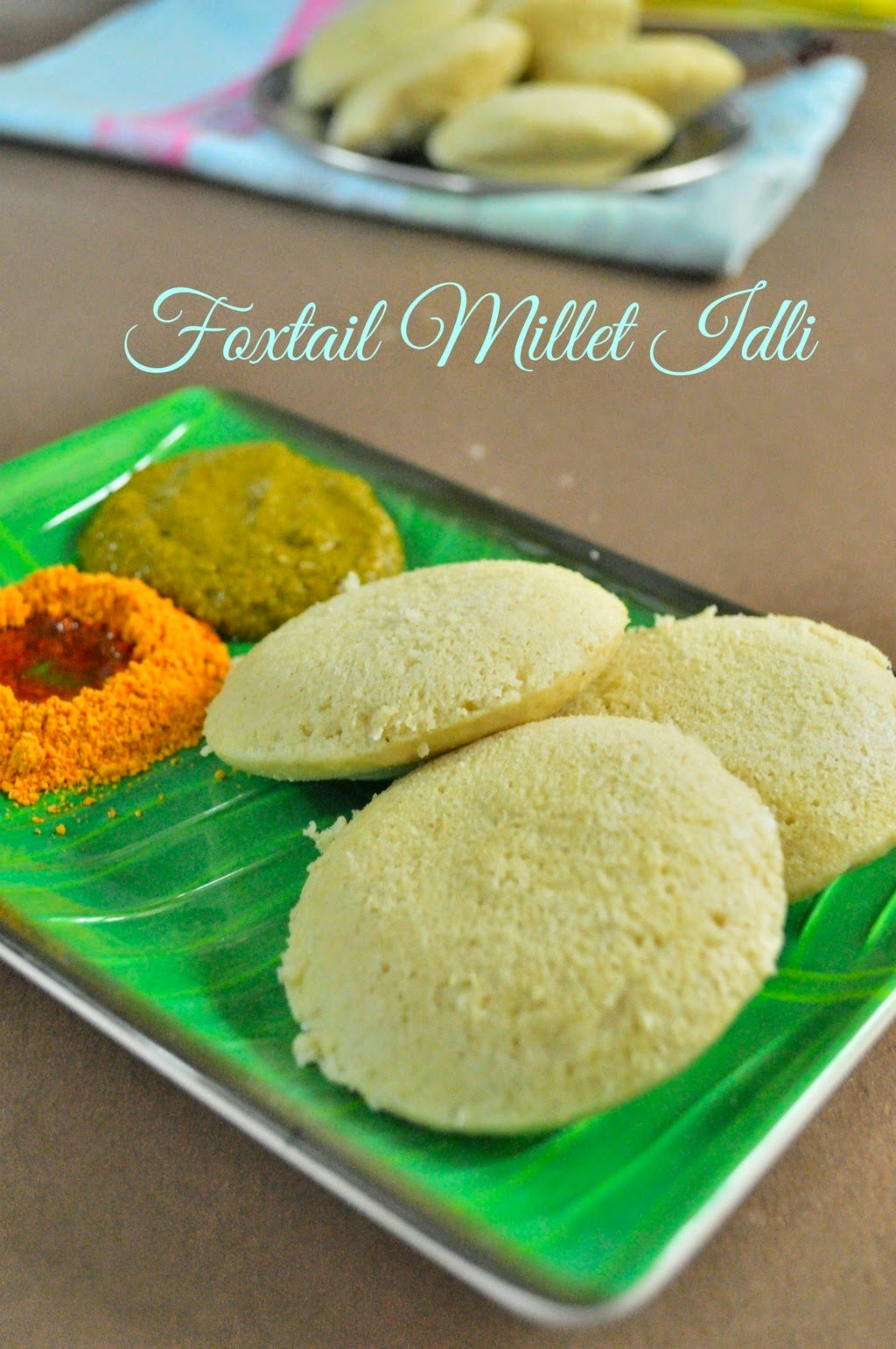 thinai idli recipe, Foxtail Millet Recipes, Breakfast Recipes, thinai recipes, idli recipes, how to make millet recipes, millet easy recipes, easy millet foods, healthy food recipes, healthy foods