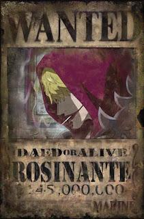 http://pirateonepiece.blogspot.com/2014/10/donquixote-donquixote-rosinante.html