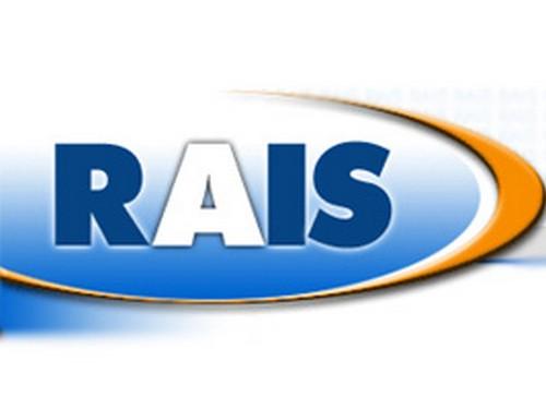 RAIS 2014
