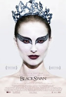 Watch Black Swan Movie