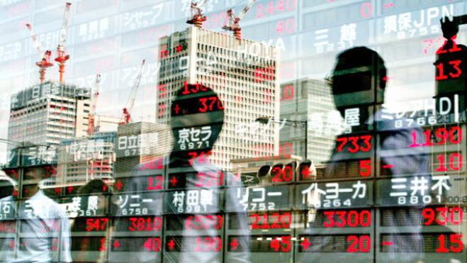 index-saham-jepang-nikkei