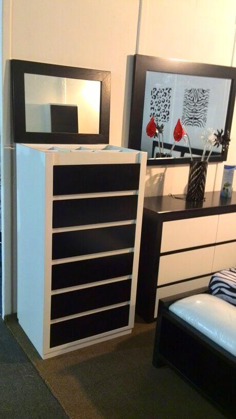 El artesano del mueble hogarama 2014 - Muebles el artesano ...