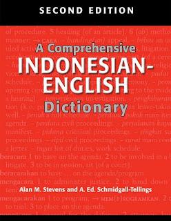 Contoh soal un bahasa indonesia smp pk1 dan pembahasannya.