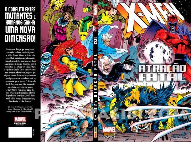 Checklist Marvel/Panini (Julho/2019 - pág.08) X-MEN+-+ATRA%C3%87%C3%83O+FATAL+VOL2