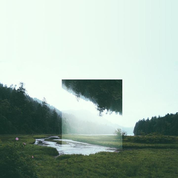 nuncalosabre.Fotografía. Photography - Victoria Siemer (aka Witchoria)