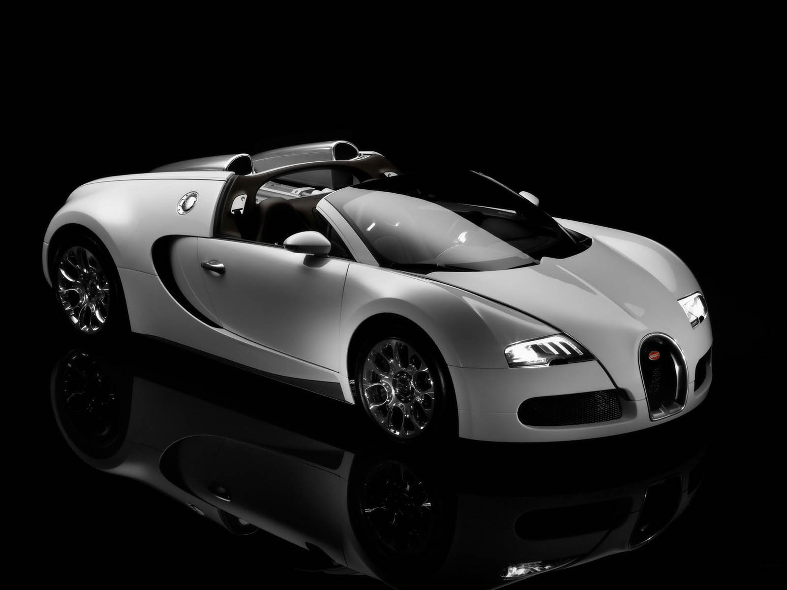 buggati veyron cool desktop - photo #13