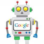 Memahami Cara Kerja GoogleBot
