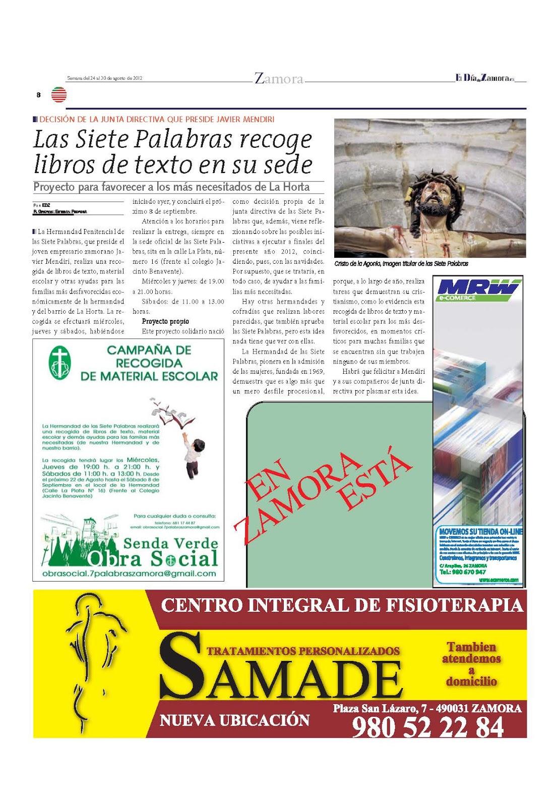 http://7palabraszamora.blogspot.com.es/2012/08/publicacion-el-dia-de-zamora-24-08-12.html