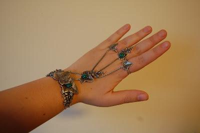 BraceletLierre014.jpg