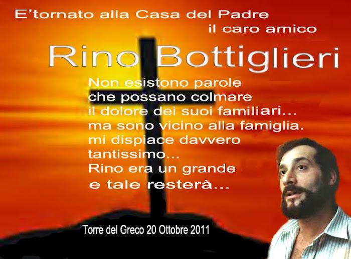 Rino Bottiglieri
