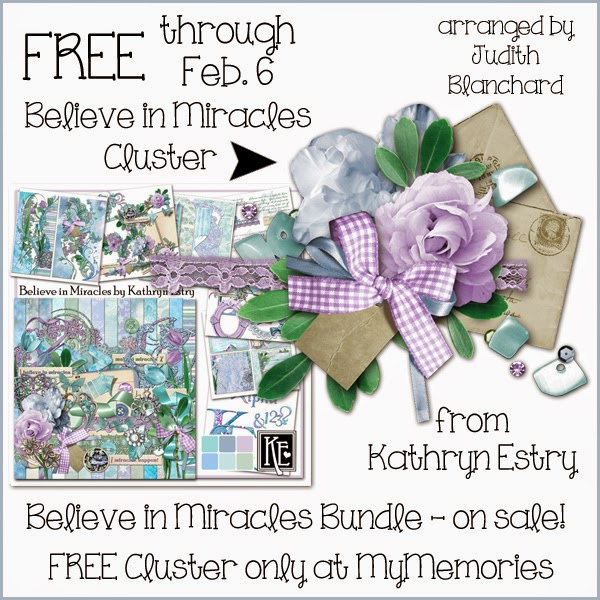 http://www.mymemories.com/store/product_search?term=believe+in+miracles&r=Kathryn_Estry