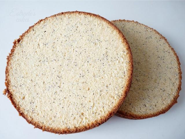 receta bizcocho cremosos basico tartas-2
