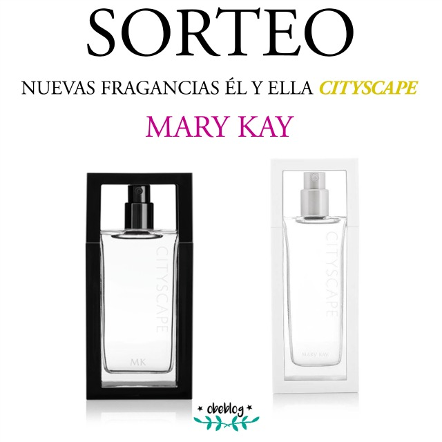 Calendario_Adviento_OBEBLOG_SORTEO_MARY_KAY_01