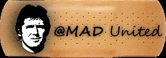MADUnited