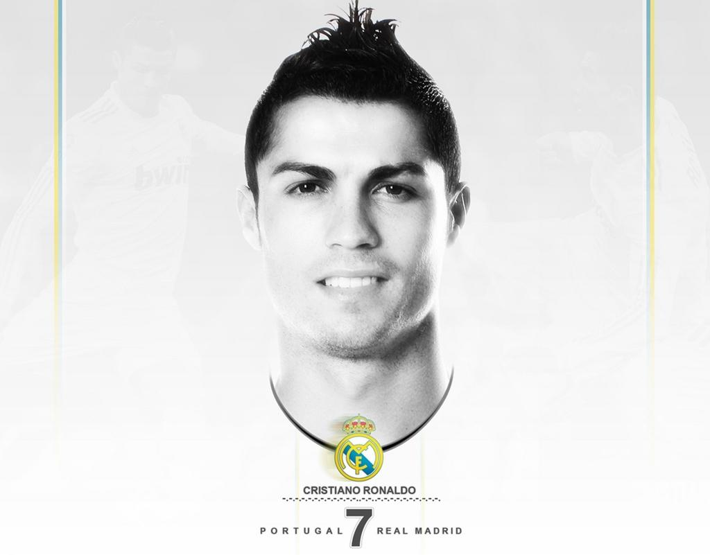 http://2.bp.blogspot.com/-xOdo84cwTxo/UBDCsqpYCzI/AAAAAAAAAGY/ik_JTL85QK4/s1600/Cristiano-Ronaldo-Real-Madrid-Wallpaper-2012.jpg