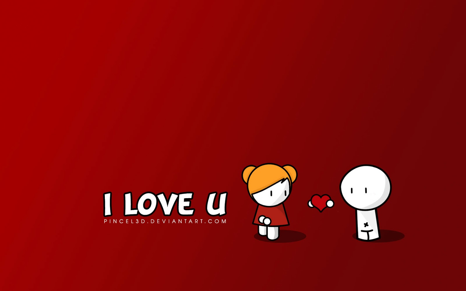 love wallpapers the best - photo #30