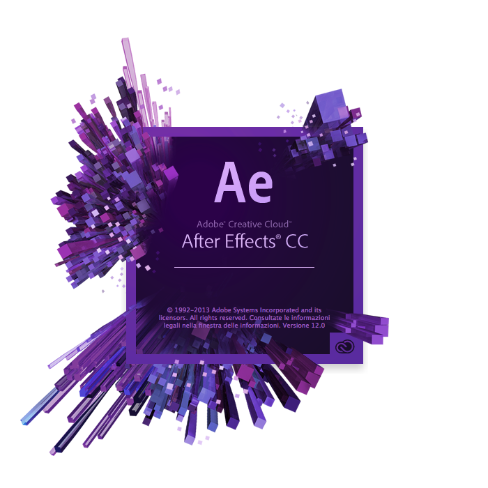 adobe after effects cc 2014 crack