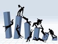 Tips Mudah dan Ampuh Bangkit Dari Kegagalan Bisnis