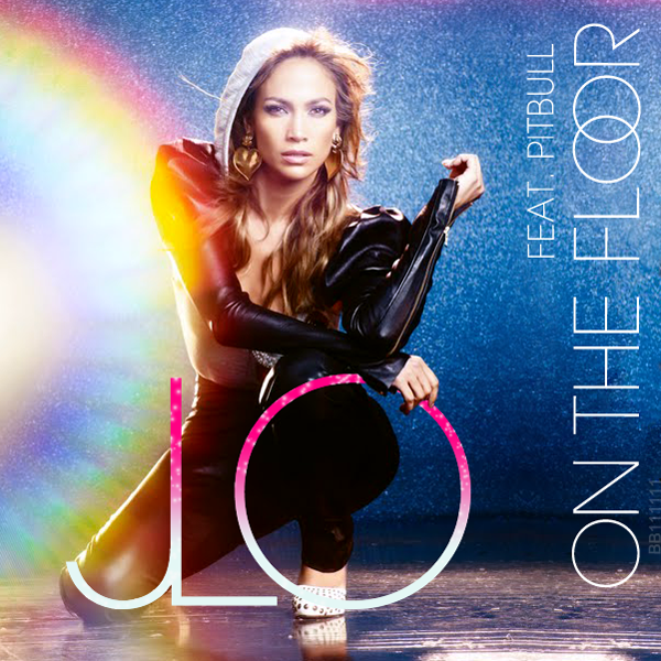 jennifer lopez on the floor ft pitbull mixtube