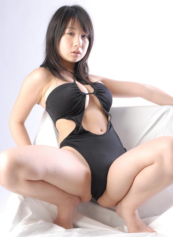 anri sugihara   newhairstylesformen2014